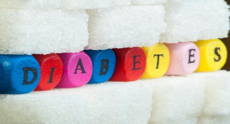 Ακριβέ μου…Διαβήτη! Πόσο κοστίζει η νόσος