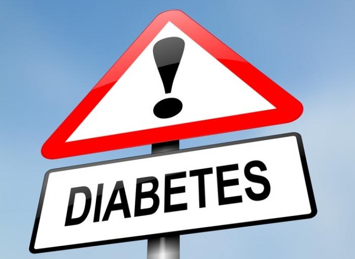 ΕΟΠΥΥ: Αναλώσιμα διαβήτη μόνο με ηλεκτρονικές συνταγές από σήμερα! Όλες οι οδηγίες