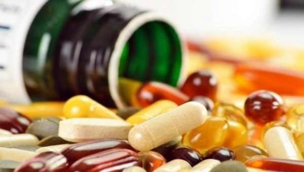 Ανατροπή κόλαφος για Βορίδη: Άκυρο και πάλι το πλαφόν στα φάρμακα δια χειρός ΣτΕ!