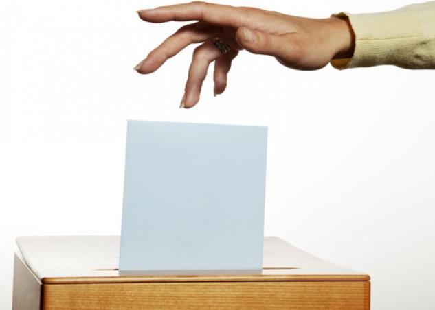 Πόλεμος για τον ΙΣΑ! Κόντρες και μαχαιρώματα για τις επικείμενες εκλογές