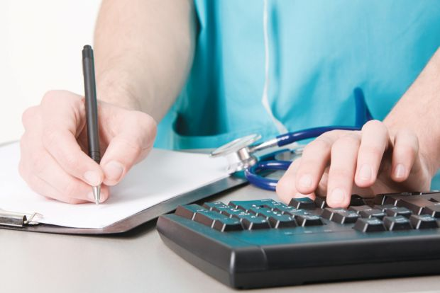 Πανικός στους γιατρούς για το νέο πλαφόν στη συνταγογράφηση! Τι λέει ο ΕΟΠΥΥ