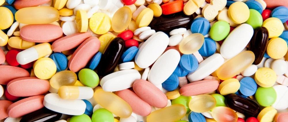 Νέες τιμές στα φάρμακα από Σεπτέμβριο! Πόσο μειώνονται
