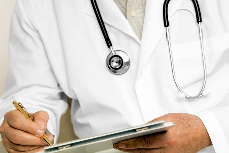 Χωρίς δωρεάν γιατρούς από Δευτέρα ο ΕΟΠΥΥ! Τι πρέπει να κάνουν οι ασθενείς