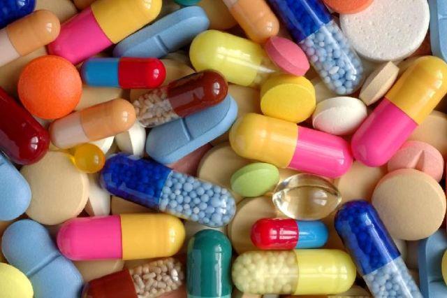 Η μεγάλη κόντρα Βορίδη-Φαρμακοβιομηχάνων για την τιμολόγηση! Όλο το παρασκήνιο