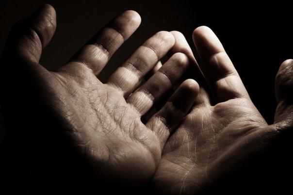 Τι μαρτυρούν τα χέρια για την υγεία μας;