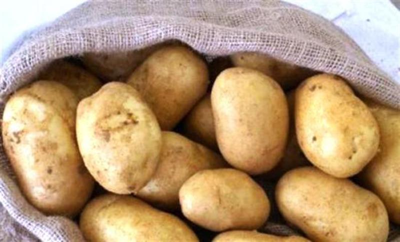 Ρίξτε χοληστερίνη και διαβήτη με ..πατάτες! Τι έδειξε έρευνα