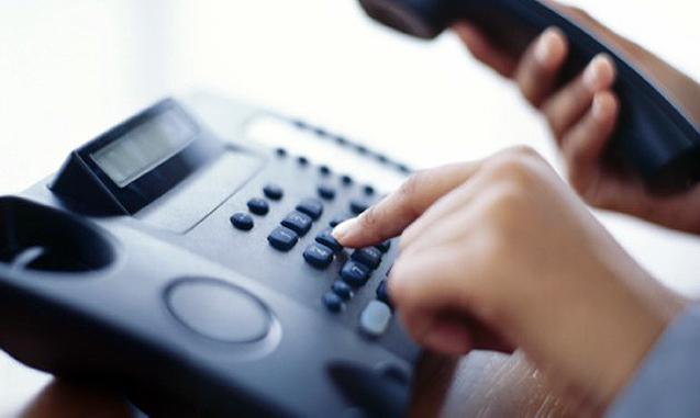 Ξεκινούν τα «χρυσά» τηλεφωνικά ραντεβού στο ΠΕΔΥ! Με χρέωση η κλήση