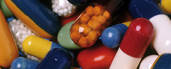 Απίστευτο: 9 στα 10 φάρμακα με δραστική! Ανάστατη η αγορά φαρμάκου από τη νέα προσταγή τρόικας