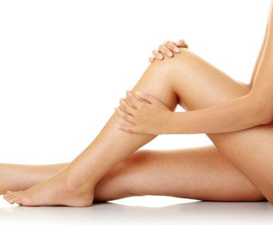 Δείτε πως τα Βλαστοκύτταρα σώζουν τα γόνατα μας!
