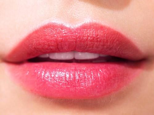Καρκίνος του στόματος: δείτε όλα τα ύποπτα σημάδια!