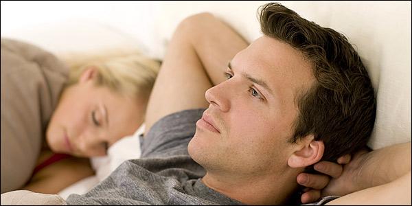 Υπογονιμότητα: Πότε ευθύνεται ο άνδρας;
