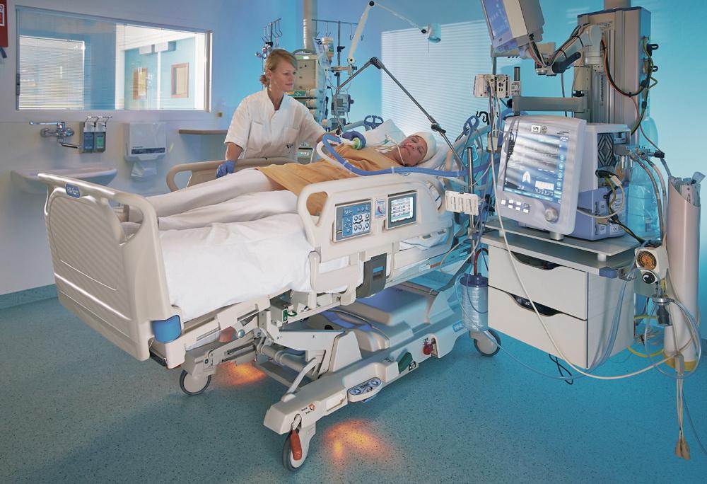 Ιδιωτικές κλινικές προς Αλ.Τσίπρα: «Σώστε τις κλινικές μας»! Τι λένε για ΕΟΠΥΥ-ΦΠΑ