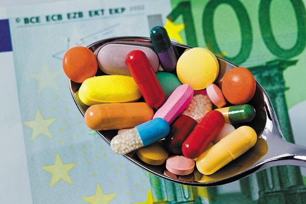 Φαρμακοποιοί: Ετοιμάζουν νέο χαράτσι για τους ασθενείς! Τι θα γίνει με τα ΜΗΣΥΦΑ