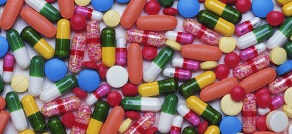 Άρωμα εκλογών στο υπουργείο Υγείας! Τιμολογήσεις σε 700 νέα φάρμακα