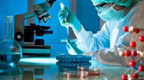 Δωρεάν ή ..«δωρεάν» ιατρικές εξετάσεις; Τι να προσέξουμε