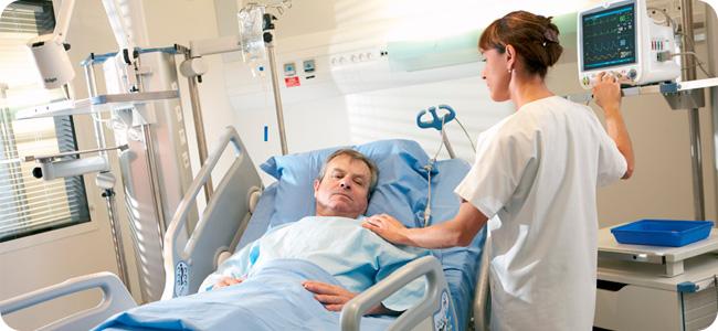 Αυξήσεις σοκ για νοσηλεία στις ιδιωτικές κλινικές!