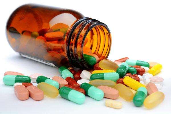 Έρχεται θύελλα στα φάρμακα! Τι φοβούνται οι φαρμακοποιοί -τι ετοιμάζει η τρόικα