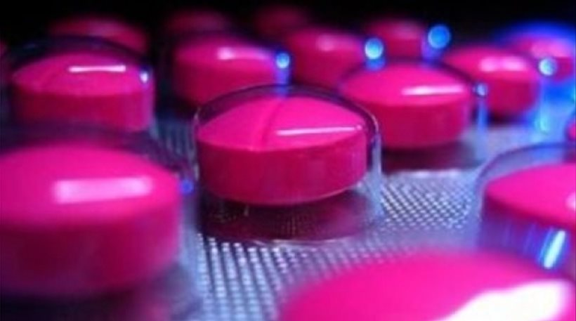 Αλλαγές της τελευταίας στιγμής στα φάρμακα. Τι θα κάνει ο Βορίδης ως τις εκλογές