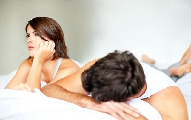Όταν ο «πελαργός» δεν έρχεται στα σύγχρονα ζευγάρια! Οι αιτίες και τα προβλήματα