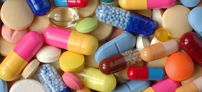 Πόσο αυξήθηκαν οι τιμές στα φάρμακα στον καιρό της κρίσης! Τα χαράτσια σε αριθμούς