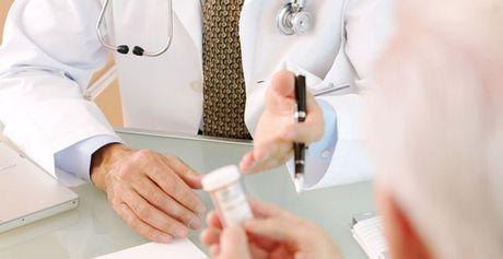 Τι θα γίνει με τις συμβάσεις των γιατρών του ΕΟΠΥΥ;