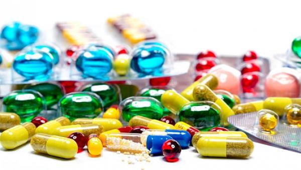 Αλλάζει η συνταγογράφηση φαρμάκων; Τι δήλωσε ο Μάκης Βορίδης