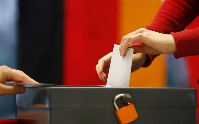 Στις κάλπες οι γιατροί για νέους προέδρους! Όλο το παρασκήνιο των εκλογών στους ιατρικούς συλλόγους