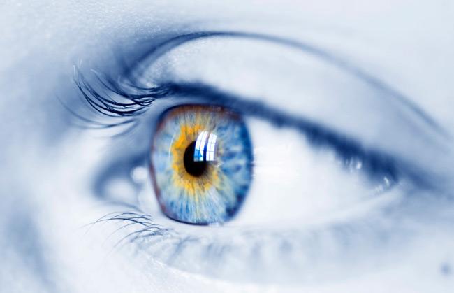 Όταν ο διαβήτης χτυπά και τα μάτια! Δείτε τα πρώτα σημάδια (ΦΩΤΟ)