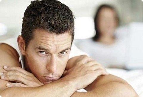 Όταν και οι άνδρες έχουν κονδυλώματα! Ποιοι κινδυνεύουν περισσότερο