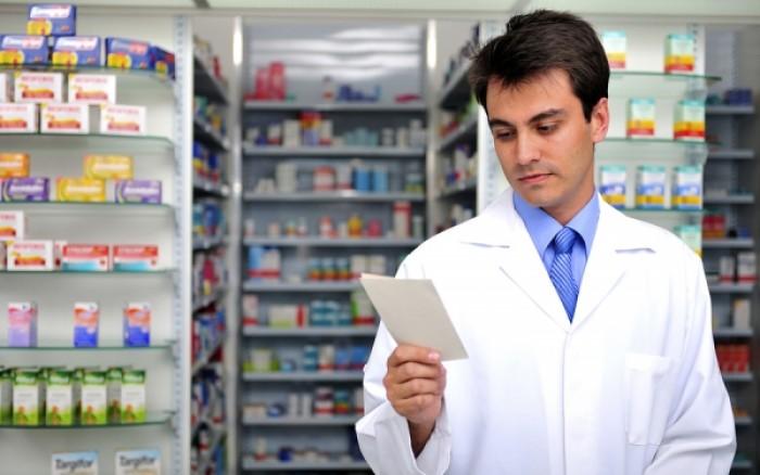 Στο πόδι οι φαρμακοποιοί για το κούρεμα του κέρδους! Έκτακτες συνελεύσεις