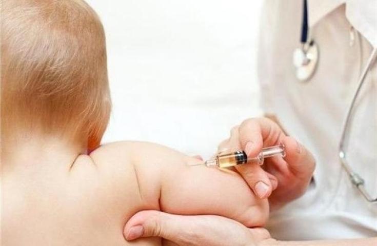 Νέα ανάκληση παιδικών εμβολίων για Ηπατίτιδα Β