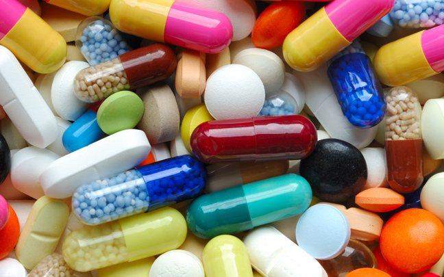 Μειώνονται και πάλι οι τιμές φαρμάκων! Νέα αγορανομική διάταξη