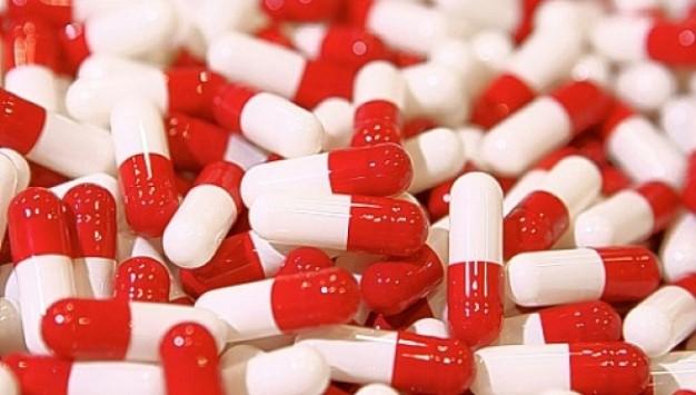 Νέα ανατροπή στα φάρμακα! Έρχεται ή όχι αύξηση ΦΠΑ;