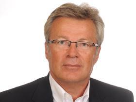 ΣΦΕΕ: Νέος Γενικός Διευθυντής ο Μιχάλης Χειμώνας