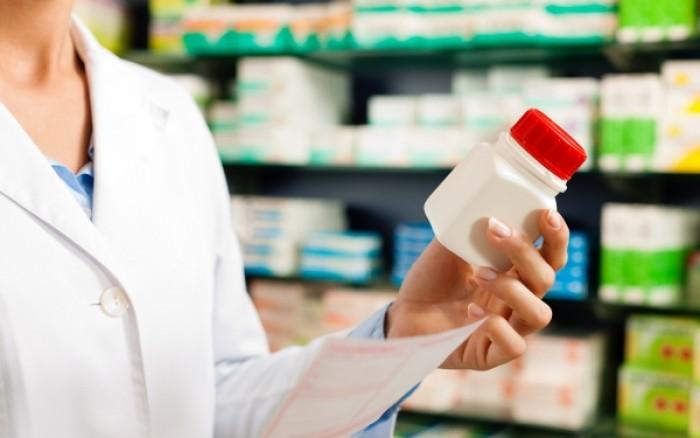 Στον εισαγγελέα οι φαρμακοποιοί για τις ελλείψεις φαρμάκων! Δείτε ποια λείπουν