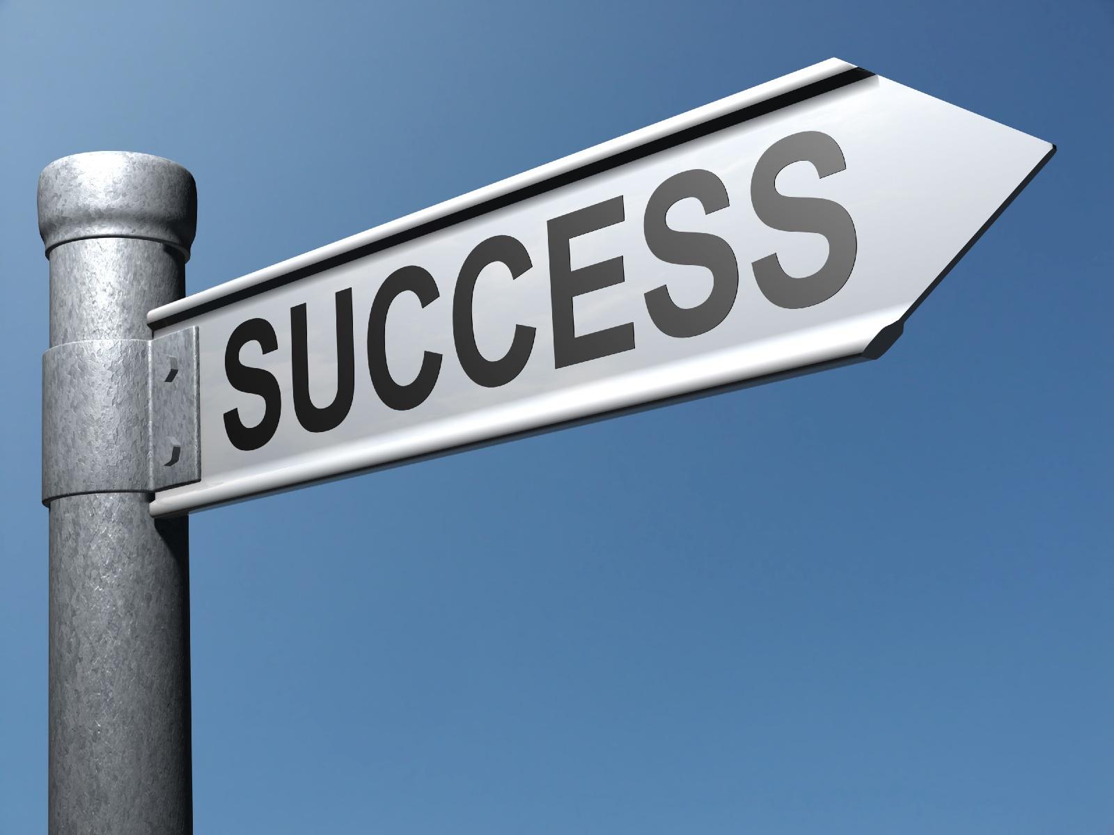 Μάθετε το μυστικό επιτυχίας των επιχειρήσεων που βγάζουν χρήματα και στην κρίση!