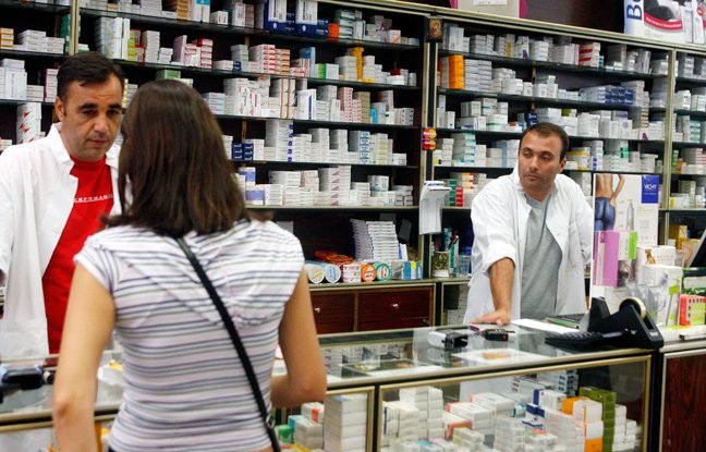 Γιατί οι φαρμακοποιοί δεν προχώρησαν τελικά σε κινητοποιήσεις; Όλο το παρασκήνιο