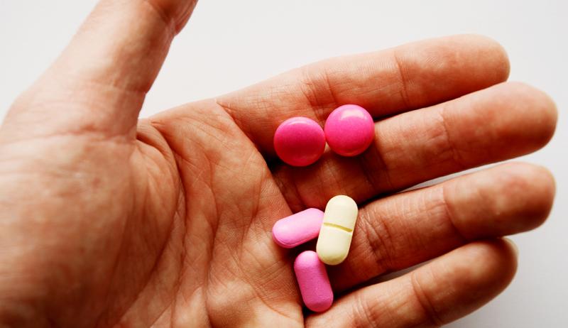 Μόνο στο healthreport.gr: Στις καλένδες οι διορθώσεις τιμών στα φάρμακα! Γιατί ακυρώθηκε η επιτροπή