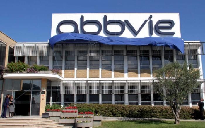 Οι ασθενείς ψήφισαν AbbVie! Τι έδειξε έρευνα