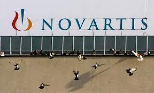 Ακόμα ένα βραβείο για την Novartis Hellas