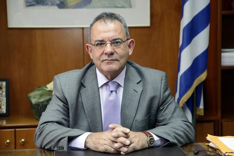 Πρόεδρος ΕΟΠΥΥ στο healthreport.gr: «Δεν κουρεύουμε χρήματα το 2015, μεταφέρουμε»!