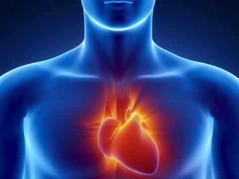 Όταν η καρδιά προδίδει και τους νέους! Έρχονται νέες θεραπείες