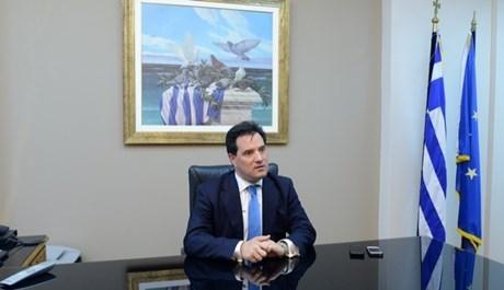 Απειλές Άδωνι για λουκέτο σε 6000 ιατρεία γιατρών του πρώην ΙΚΑ! Νέα κόντρα με ΣΥΡΙΖΑ