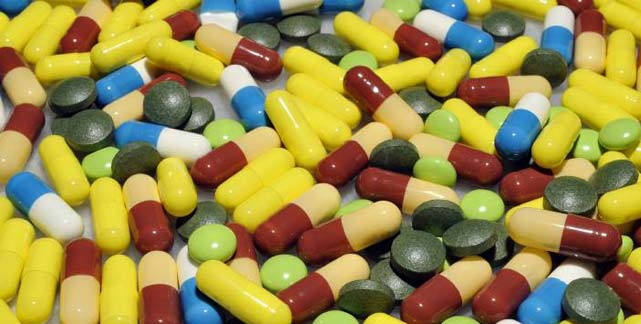 Νέα φάρμακα «σκοτώνουν» τα εγκεφαλικά!