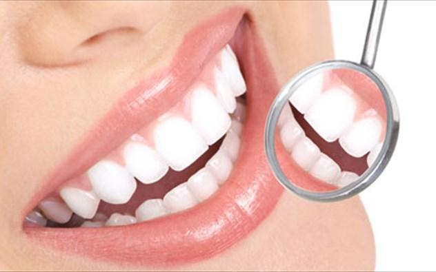 Η κρίση σκότωσε και τα δόντια μας! Σε ποια περιοχή έχουν τη χειρότερη στοματική υγεία