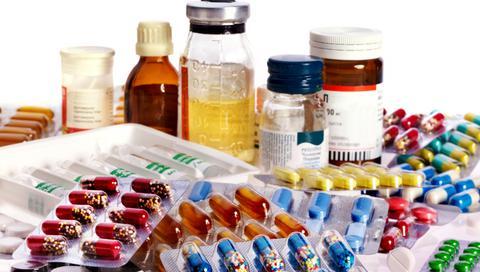 Ο μεγάλος πόλεμος για τις τιμές στα φάρμακα! Κόντρες και μαχαιρώματα. Όλο το παρασκήνιο