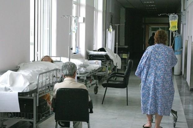 SOS από τους γιατρούς για τους ανασφάλιστους ασθενείς! Τι λένε σε επιστολή τους