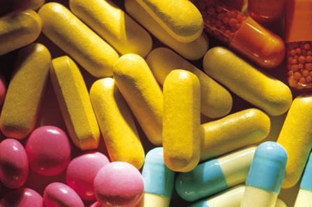 Ακριβά φάρμακα: νέοι φόβοι για εξαγωγές στο εξωτερικό! Τι μέτρα ετοιμάζονται