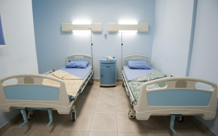 Κίνηση ματ από τις ιδιωτικές κλινικές! Μπλοκάρουν τον ΕΟΠΥΥ! Στον αέρα οι ασθενείς