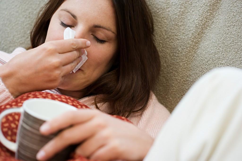 Συνεχίζει να σκοτώνει η γρίπη! 20 νεκροί, 30 σε ΜΕΘ. Για έξαρση κάνουν λόγο οι ειδικοί